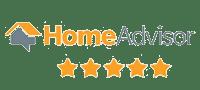HomeAdvisor-Reviews-Roofer-Washington-DC-Rx-Renovation-Xperts.png