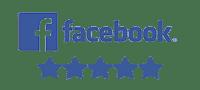 Facebook-Reviews-Roofer-Washington-DC-Rx-Renovation-Xperts.png