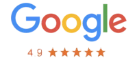 Google-Reviews-Roofer-Washington-DC-Rx-Renovation-Xperts.png